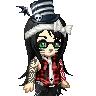 xxneeperxx's avatar