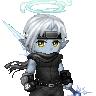 Isaac Norwill's avatar