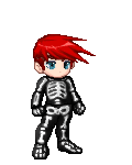 knives101's avatar