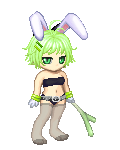 Toxic Cube's avatar