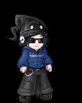 Jay0327's avatar