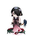 Trina_VampireFreak