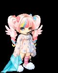 xCoalBurner209x's avatar