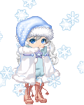 Enniie's avatar