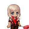 ii G U M M Y B 3 A R's avatar