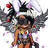 topshelfgirl15's avatar