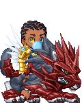 stilldill47's avatar