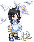 cupcake_lover1's avatar