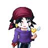ai no Anita-sama's avatar