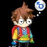 ERMAHGAWD's avatar