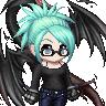 Hinaichigo13's avatar