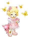 NICOSTINEsaysRAWR's avatar