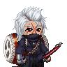 Vulverin Hayabusa's avatar