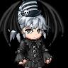 Tyr Sazuki's avatar