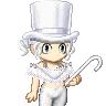 XxD-ChanxX's avatar
