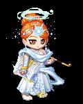 MiniLain's avatar