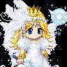 _0Miyo_Amakura0_'s avatar