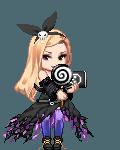 Krystle_Kitty's avatar