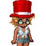 MrsMica's avatar