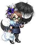 inurox22's avatar