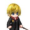 fivefirerider's avatar