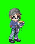 RavenStormbringer's avatar