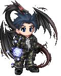 notsignedin2's avatar