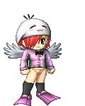 Babyshaker's avatar