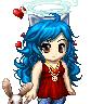 hellprincezz's avatar