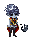 reddyvetty's avatar