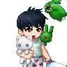 Nanluil's avatar