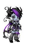 LessienElanesse's avatar