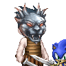 wind_user_rumina_asagi's avatar