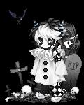 Coffins_for_Kids