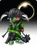 xxLars Alexsanderson16xx's avatar