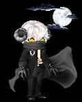 Korunesu's avatar
