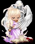Phruit's avatar