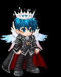 naota the ace of hearts's avatar