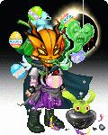 Oirish's avatar