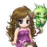 sweet chick76's avatar