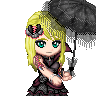 Voth13's avatar