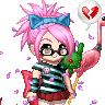 EmOxRaInBoWs's avatar
