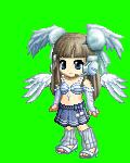 ` Dark Angel