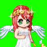 EagerEyes's avatar