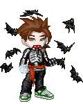 Alexmaaaan's avatar