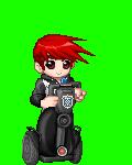 CrispyXxEmoKidxX's avatar