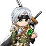 JaideDuo's avatar