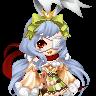 brokenkaizer's avatar