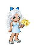 heidig13's avatar