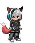 Shadowranger85's avatar
